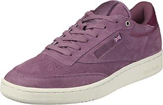 36 Gr Chaussures Violet 0 Reebok C Club 85 Mss Eu qYIvvaBx0