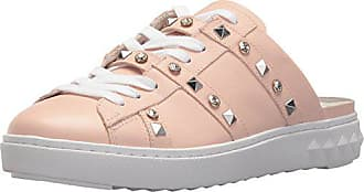 As Womens Ash Ash party Sneaker Ash party Sneaker party Ash As As Sneaker Womens Womens dqHwYgH