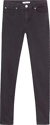 Jean Super Normale Taille Sandro Skinny 6vA0Zndwx