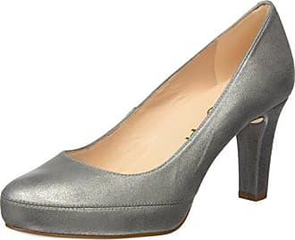 78d7a253 De MarcasStylight Salónclásico− Productos Zapatos 11004 921 dtQCxshr