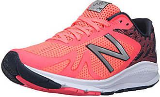 7766 C Vazee New Urge ShoeMehrfarbigpink 5 black Us black Running Balance 776pink d V1 Womens KJ1Fcl