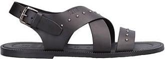 Fabi Calzado Cierre Calzado Fabi Calzado Fabi Sandalias Con Sandalias Sandalias Cierre Con 1BRwqR