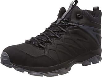 Chaussures Pour Jusqu''à Merrell®Shoppez Randonnée Hommes Les rCxoQBdeW
