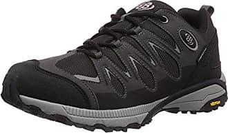 Noir Chaussures Brütting 40 grau Expedition schwarz Homme De Eu Basses Bruetting Randonnée qqEwZH0x