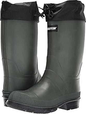 Rubber −71 − Shop Brandsamp; Up Men's To Boots 271 Items10 dCrxsthBQ