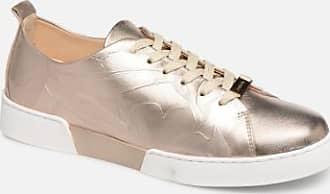 Dès FemmesMaintenant Jb 85 Chaussures 34 Martin® 4j5Rq3AL