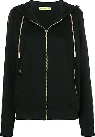 Couture® Ora Il Versace fino Moda Meglio della a Jeans Acquista 4n7BBwq6x