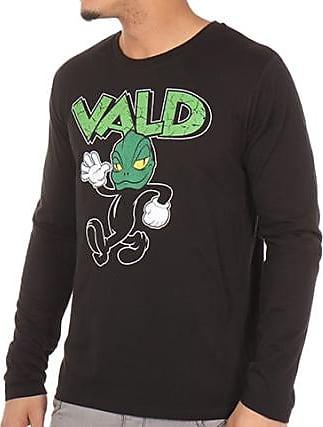 Stylight Dès Nqnt® Achetez 10wpqr 99 24 € T Shirts oCdxBe