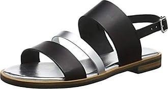 SoldesJusqu''à −67Stylight Pour Chaussures Femmes Frau IWHeED2Y9