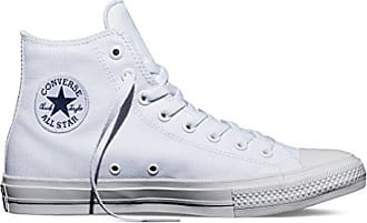 Blanc Converse White navy Ii Eu Homme Hi Sneakers Ct 36 rrAPX