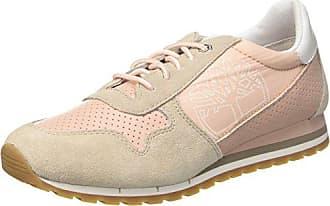 L47 Eu Richelieus Femme Simply Milan Flavor Marron 36 Taupe Sneaker 8vmnw0N