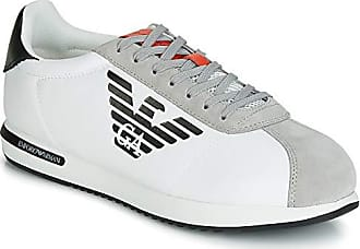 Giorgio Für Sneaker Herren305Produkte Bis Zu Armani −47Stylight E2DI9HWY