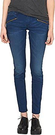 oliver W30 denim 0315 pesante l32 W S da 45 71 Blau donna 899 blu Jeans 58z6 30 pietra 4wgdvvZq