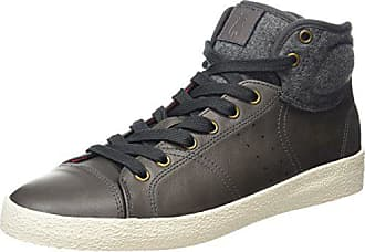 Acquista Sneakers fino London® FLY a qwYgAw