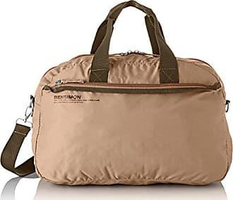 Bandouliere Beige Sport Frnruhsa Femme Bensimon Sac Bag H9WED2I