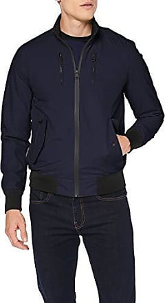 Navy Man produttore Redskins 2 3x taglia del Xxx For Blue Blue large Cawelo Holman Jacket xO8OqX1S