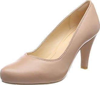e2a012f516b 41 De Salón Desde €Stylight 92 Clarks®Ahora Zapatos jq5L4R3A