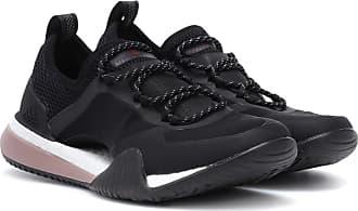 Stella By Adidas Baskets Crazymove Mccartney Pro gTwq5