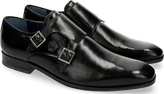 Hamilton 3 Monk Melvinamp; Herren Schuhe Rico JclKF1