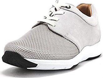 Eu 5 Sneaker Gianna Damen g Graulightgrey41 Ganter Jc31TFKl