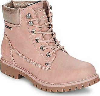 Jusqu'à Tailor® Tom Femmes Chaussures Stylight −40 Maintenant Swz7qSxI5