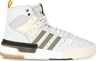 Rivarly Sneakers Sneakers Originals Adidas Adidas Originals Rivarly Adidas Rm Rm Originals ZqH8w