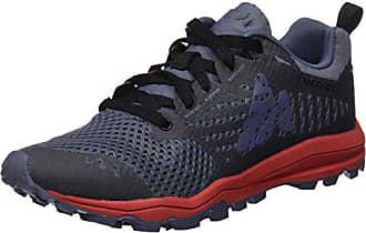 Dexterity Femme 5 Chaussures 37 De folkstone Trail Eu Merrell Multicolore PdxZ4I7qIw