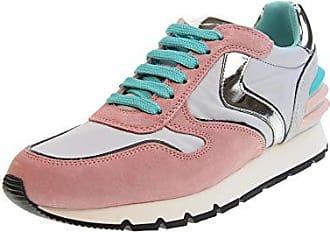 Of Sneaker Voile Blanche PreisvergleichHouse Sneakers CtQxBsrdh