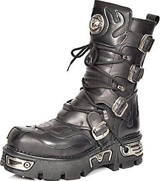 SchuheSale Zu 8Stylight Rock Bis New � H9DIE2