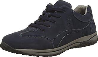 Sneaker Gabor®Jetzt Von Low −17Stylight Zu Bis WDH2IE9
