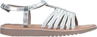 Gioseppo Closure Gioseppo Footwear Footwear Sandals With Y5fZnwq