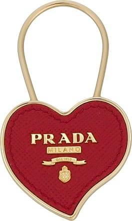 Prada® Bijoux Jusqu''à Achetez Bijoux Jusqu''à Prada® Achetez Bijoux Prada® Achetez Jusqu''à tUdwqvFx4