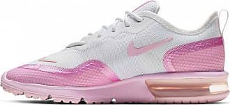 Nike Air Damen Sneaker 5 4 pink Max Sequent Premium rCwaxH7r1q