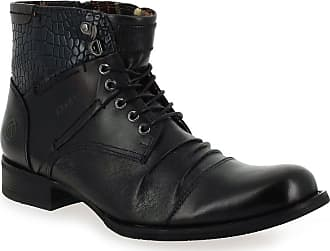 Chaussures Chaussures Kdopa®Achetez Kdopa®Achetez Kdopa®Achetez Chaussures Chaussures Jusqu'à Jusqu'à Kdopa®Achetez Jusqu'à rCxBode