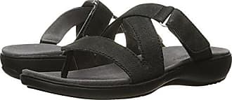 −40Stylight Sandals SaleUp − To Trotters® oBedCrx