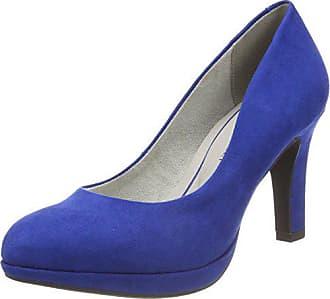 Tozzi® Marco Chaussures Achetez Chaussures jusqu'à Marco Achetez Chaussures Marco Tozzi® jusqu'à Tozzi® Aq4Tq
