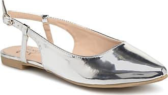I Love I Love Shoes Belona xx76S