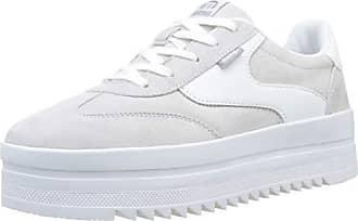 Chaussures Mtng®Achetez Jusqu''à −38Stylight Chaussures Chaussures Mtng®Achetez Jusqu''à −38Stylight −38Stylight Mtng®Achetez Jusqu''à Mtng®Achetez Chaussures BWrCQoxedE
