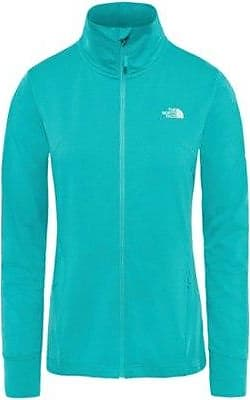 Jacket Dark The Hikesteller Outdoor Heather North Face Blue Ion u13TFlKcJ