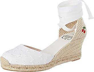 Des Chaussures −50Stylight Cerises®Achetez Jusqu''à Le Temps mNOyvP8n0w