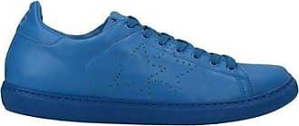 2star Calzado Calzado amp; Sneakers Deportivas Sneakers 2star tS4Hwqd