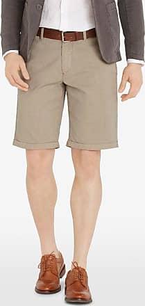 Reso Regular Shorts Soybean O'polo Marc qxOH6EWw