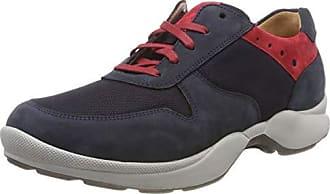 Sneaker Ganter Sneakers Ganter PreisvergleichHouse Of Sneaker DIHWE29Y
