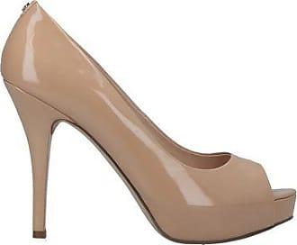 Guess®Ahora €Stylight 34 Zapatos Desde 74 De cT3lK1FJ