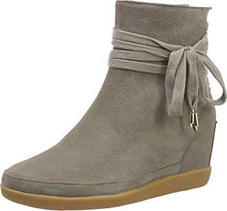 Achetez Shoe Jusqu''à Bottines The Bear® qtxS8