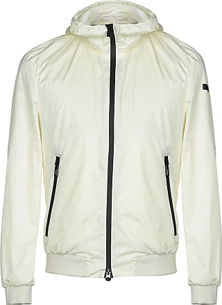amp; On Come Coats Come Jackets On IxwRTEq0