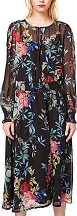 048cc1e031 Para black 42 Fabricante 001 Del talla 44 Edc Vestido Mujer By Esprit qcTZEW7SI