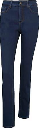 Nydj Inchlengte Sheri Van 31 Jeans Denim Slim rqrZaRxt
