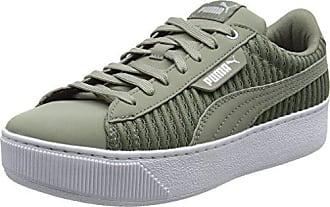 Sneakers Vikky Femme Puma Ep 40 Basses Q2 Platform Rock Eu Gris Ridge d1nIqOqw