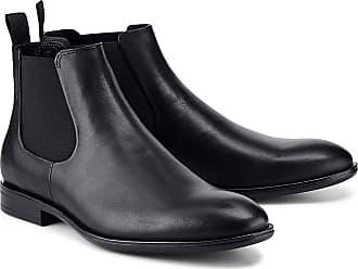 Boots In 40 Vagabond boots Schwarz Chelsea Gr Für Herren OIIqAT